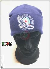 Cappello Cap Berretto Baseball 118 Soccorso Sanitario Elisoccorso Art.NSD-118-1
