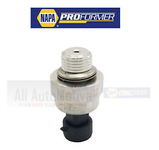 Engine Oil Pressure Switch-Vortec NAPA/MILEAGE PLUS ELECTRICAL-MPE OP6196SB