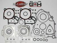 85-94 LT230  Piston  /& Rings STD 66mm LT 230  MADE IN JAPAN