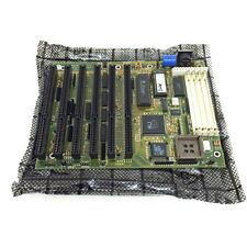 Motherboard 151-364110-30 Nesxa 80386SX Processor