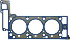 Engine Cylinder Head Gasket fits 2005-2013 Mercedes-Benz SLK350 C350,E350,ML350,