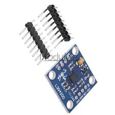 L3G4200D Three Axis Digital Rate Gyroscope GY-50 Sensor Module For Arduino NEW M