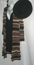 Ella Moss For Blue Bee Dress LBD Little Black Dress Cut Out Anthropologie Sz XS