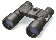 Bushnell Binoculars Powerview 16x32 Foldable Compact Model High Light Output