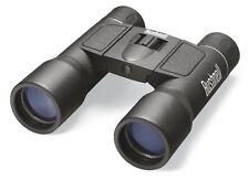 Bushnell Fernglas Powerview® 16x32 faltbar Kompaktmodell hohe Lichtleistung