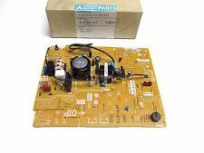 * NIB .. Mitsubishi Control PC Board Cat# E12-A53-452 Model MSY-A24NA .. UN-09