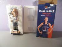 DIANA TAURASI Bobblehead Phoenix Mercury WNBA SGA Bobble New Out 4 Redemption