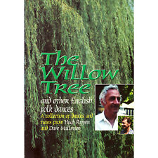 The Willow Tree Book Only - Hugh Rippon and Dave Mallinson