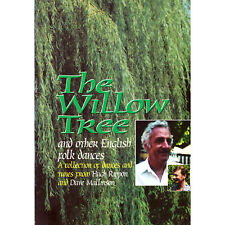 The Willow Tree Book - Hugh Rippon and Dave Mallinson