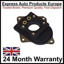 Injection Throttle Body Mount Flange VW AUDI SEAT 1800 1.8