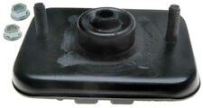 Suspension Strut Mount-McQuay Norris Rear McQuay-Norris SM7154