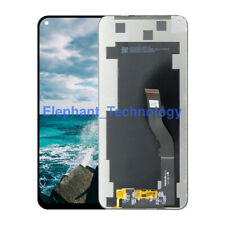 """For 6.53"""" TCL 10 5G UW Verizon T790Y T790H LCD Display Touch Screen Assembly"""