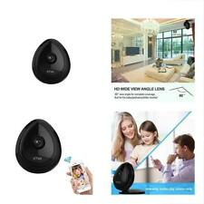 ItTiot Wireless Camera IP Camera WiFi Security 720P Pet Baby Monitor