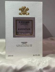 CREED AVENTUS EAU DE PARFUM 250ML.