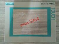 1PC for Siemens membrane TP177A TP177B 6AV6642-0BA01-1AX1 6AV6642-0BC01-1AX0