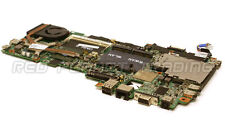 10 LOT Dell Latitude XT Motherboard +1.2GHz Intel U7600 Core 2 Duo CPU UU006