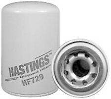 Auto Trans Filter Hastings HF729