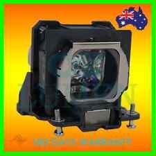 Projector Lamp for PANASONIC ET-LAE900/PT-AE900 / PT-AE900U / PT-AE900E