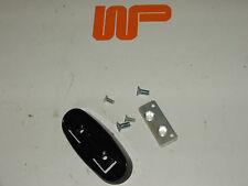 CLASSIC MINI - DOOR MIRROR ADAPTER FITTING KIT LEFT HAND DOOR M90997