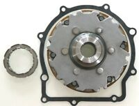 YAMAHA RHINO 700 WET Clutch Carrier Assembly W/ Gasket&Bearing 2008-2013