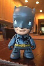 "Batman - DC Universe Mini Series by Kidrobot 3"" Vinyl Figure"