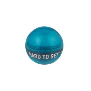 TIGI Hard To Get Texture Paste 1.5 oz.