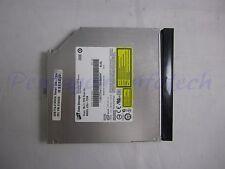 Super DVD-RW GSA-T30N Laufwerk 41W0034 41W0035 Brenner für Lenovo ThinkPad SL500