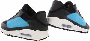 Nike Air Max 90 Ultra 2.0 Sneakers for Men for Sale   Authenticity ...