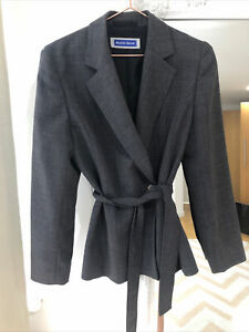 Austin Reed Checked Coats Jackets For Women For Sale Ebay