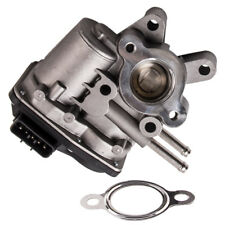 Vanne EGR AGR-VENTIL pour Nissan NAVARA D40 PATHFINDER R51 2.5DCI 14710-EC00A