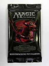 Magic the Gathering 2013 Booster deutsch M2013