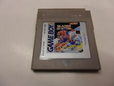 Nintendo Game Boy Blades of Steel Gameboy (4)