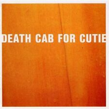 Death Cab For Cutie The Photo Album 180gm Vinyl LP Record! & MP3! reissue NEW!!+