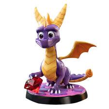 Spyro the Dragon PVC Statue 20cm First 4 Figures