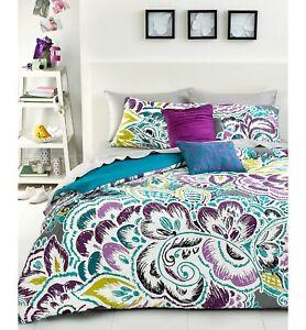 Intelligent Design 2 Piece Decorative Pillow Set Nadia 108