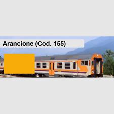 Colori acrilici delle FS Arancione MD - Art. Puravest 155