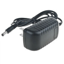 Generic AC Power Adapter for Panasonic PNLV226 PNLV226Z Phone 5.5v Power Charger