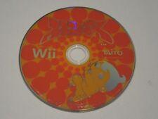 Furu Furu Park Nintendo Wii Japan Import - Disc Only