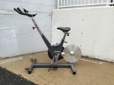 Keiser M3 Group Cycle Spin Bike w/ Monitor - Refurbished