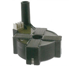 MVP Ignition Coil For Ford Probe (ST,SU,SV) 2.5 (1994-1998)