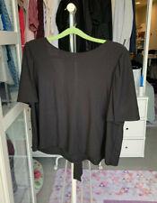 KENSIE Damen Shirt L