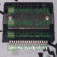 2PCS HT1200-4 HTSSOP36 IC