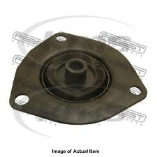 New Genuine FEBEST Shock Absorber Mounting NSS-015 Top German Quality