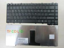 NEW FOR Toshiba Satellite L300 L305 L310 L300D L305D L310D L315 Keyboard US