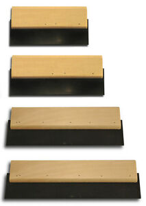 Rubber Squeegee, Grouting, Grout Spreader, Wall Tiles, Floor Tiles, Tiling, DIY