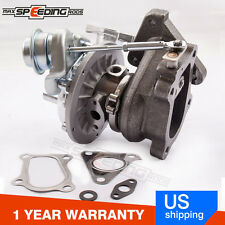 VN4 Turbo Turcharger for Nissan Navara D22 YD25DDTI 2.5L 2006-2011 14411-MB40B