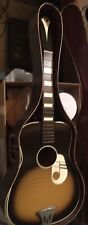 1960's Kay Acoustic Guitar *Project*