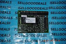 Amag Technonology 7000-5129 I/O Module MUltinode Input/ Output Board
