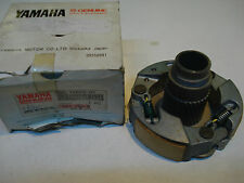 YAMAHA GENUINE CLUTCH CARRIER ASSY CV80 '81 5G3-16620-01-00