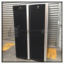 HP XP P9500 Expterprise Storage Array AV400A (315TB Raw Storage)